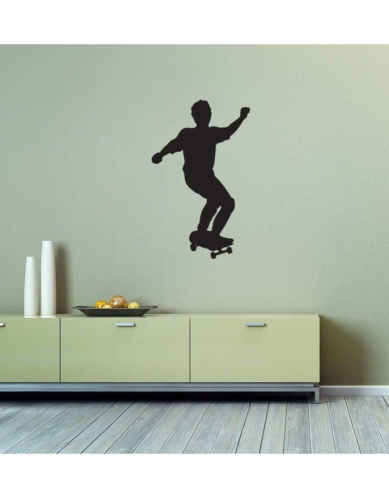 Skate2 Cut Vinyl