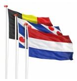 Las banderas de país - Copy - Copy