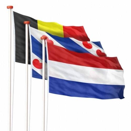 Country Flags - Copy - Copy