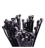 Serre-câbles (100 pièces)