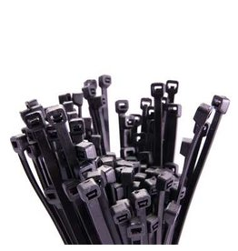 Cable ties (100 pcs)