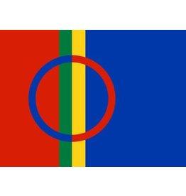 Uzbekistán - Copy