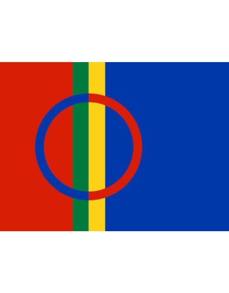 Usbekistan - Copy