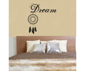 Decoratie Stickers Slaapkamer : Decoratie slaapkamer muur minimalistische imgbd slaapkamer