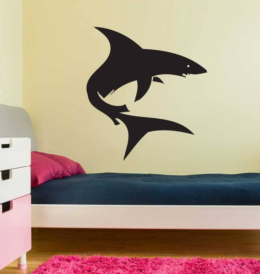 Hai Sticker