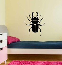 Käfer 1 Sticker