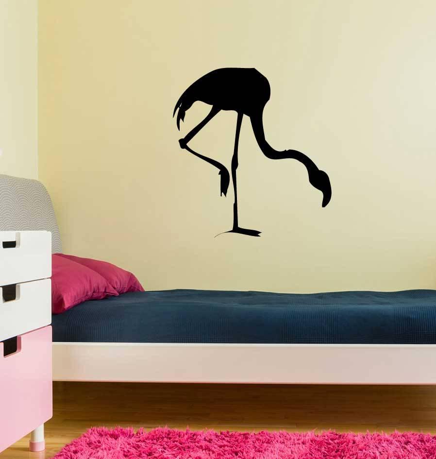 Bird 9 Sticker