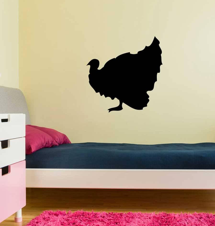 Bird 5 Sticker