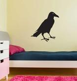 Vogel2 Sticker