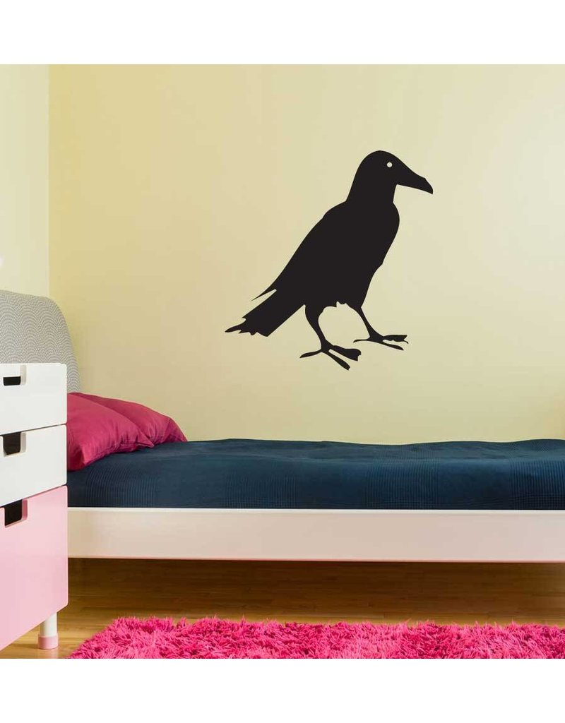 Vogel 2 Sticker