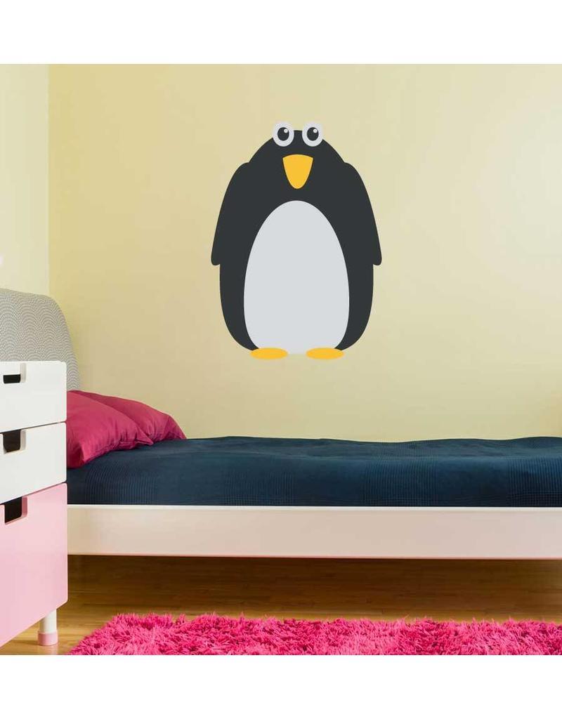 Pinguino 3