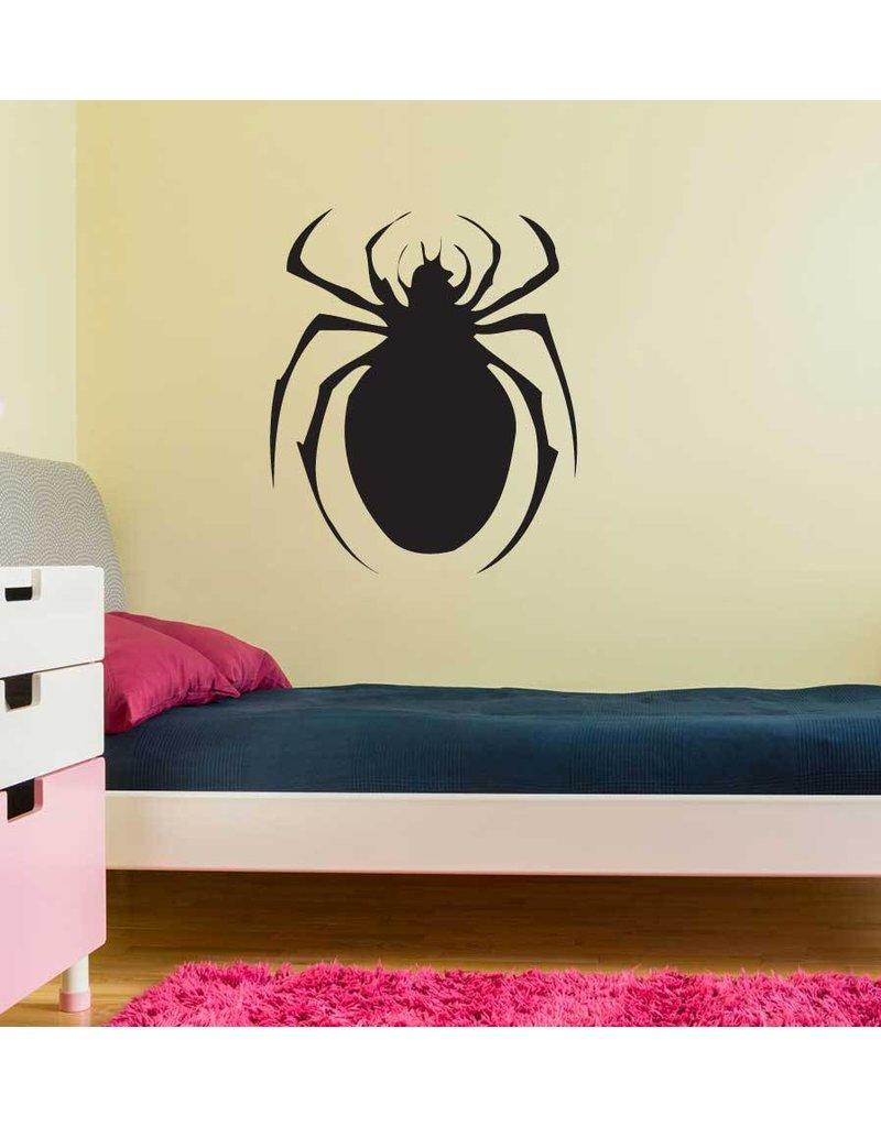 Spider 1 Sticker