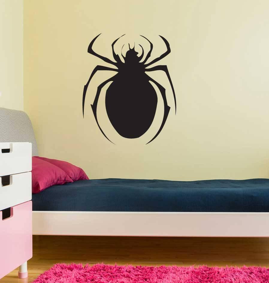 Araña 1