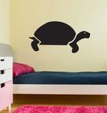 Schildkröte Sticker