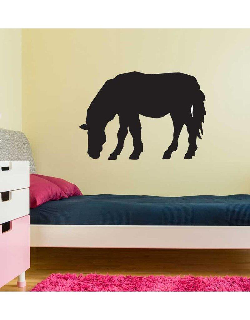 Horse 3 Sticker