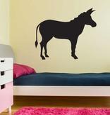 Pferd 2 Sticker