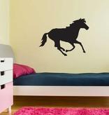 Horse1 Sticker