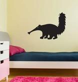 Anteater Sticker