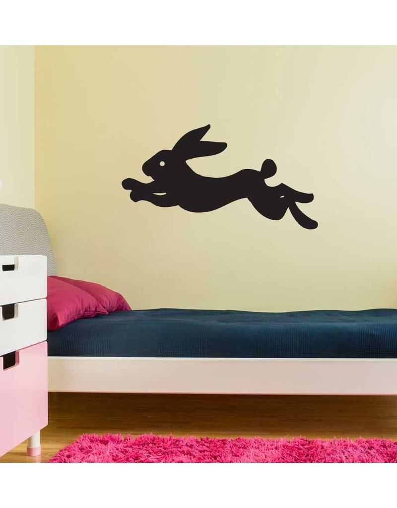 Rabbit 2 Sticker
