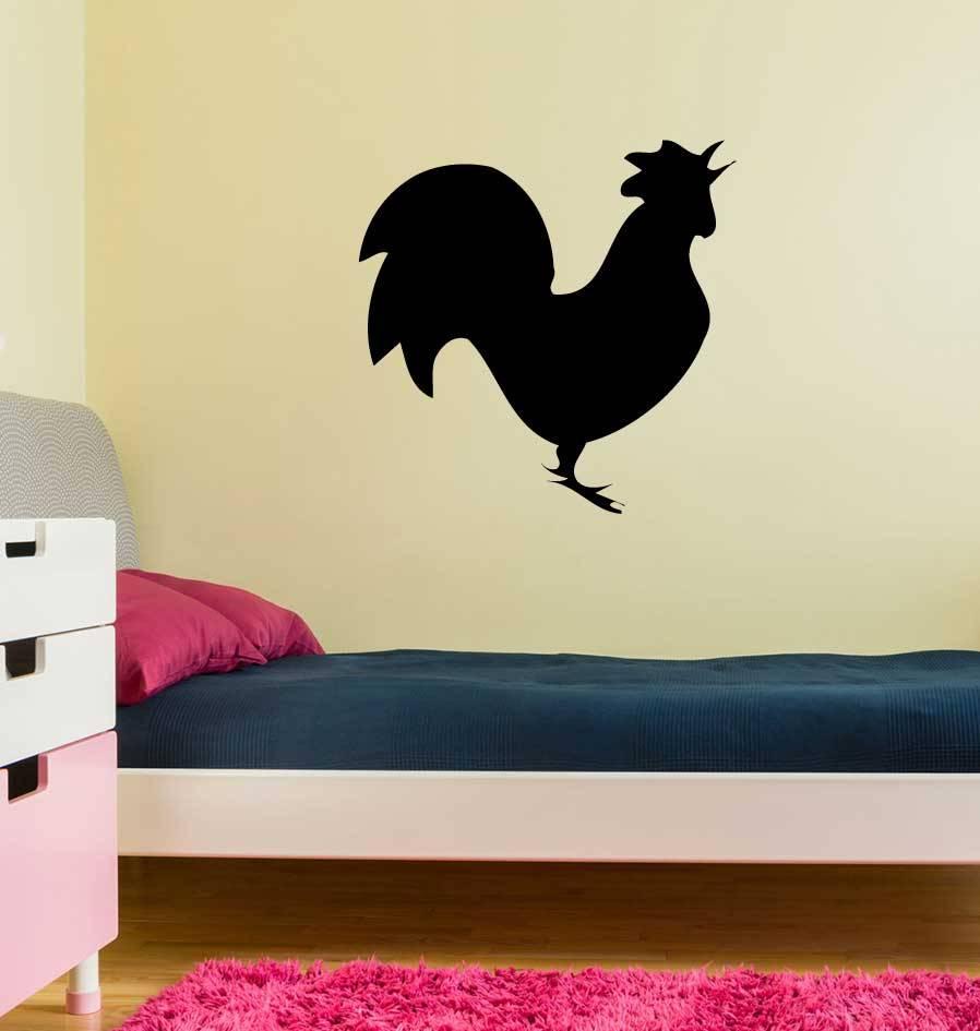 Huhn Sticker