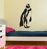 Pinguin1 Sticker