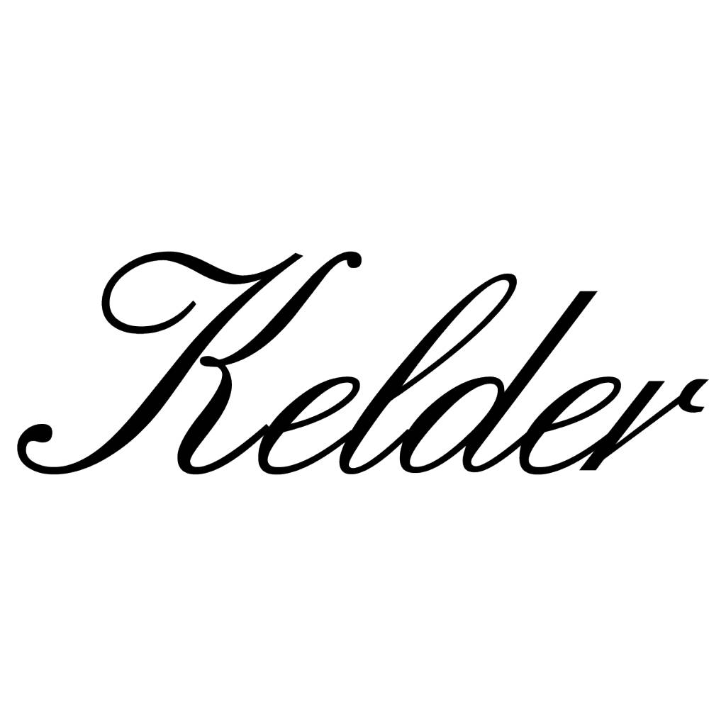 Texto holandés: ''Kelder''