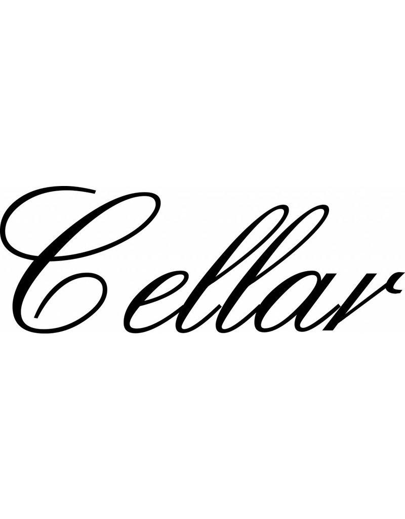 Cellar Plakletters