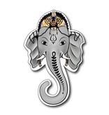 Boeddha olifant