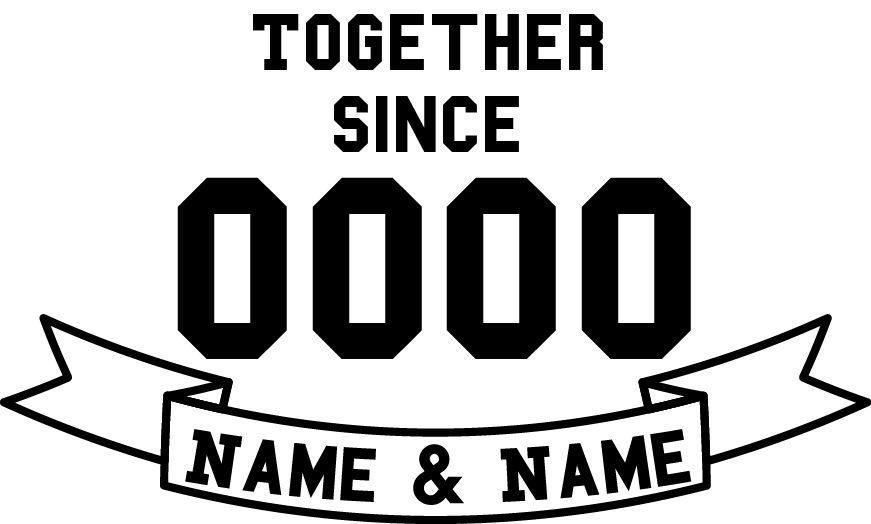 Liebe & Freundschaft - Gemeinsam seit