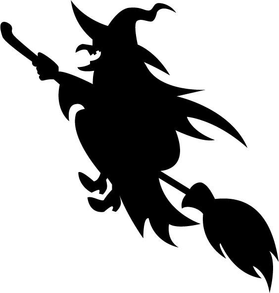 Billedresultat for heks