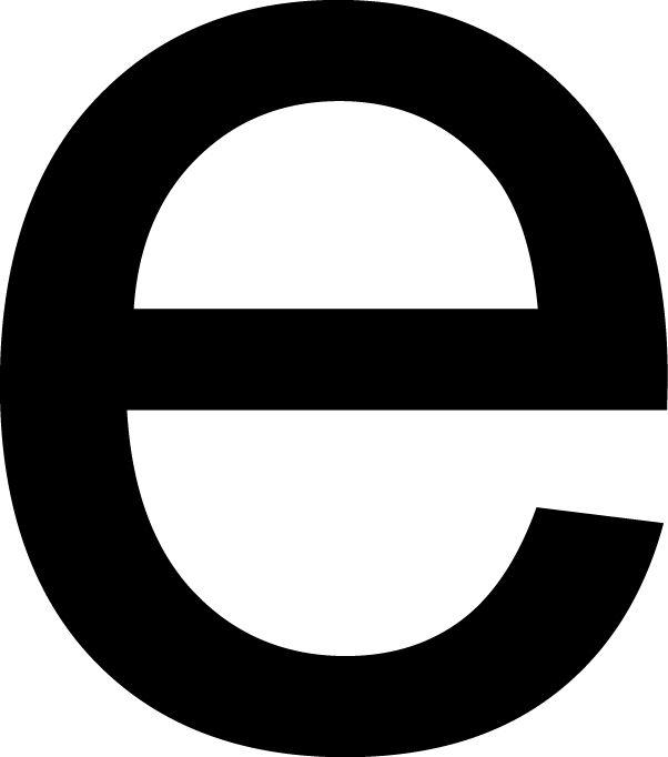 """Letra: """"e"""""""