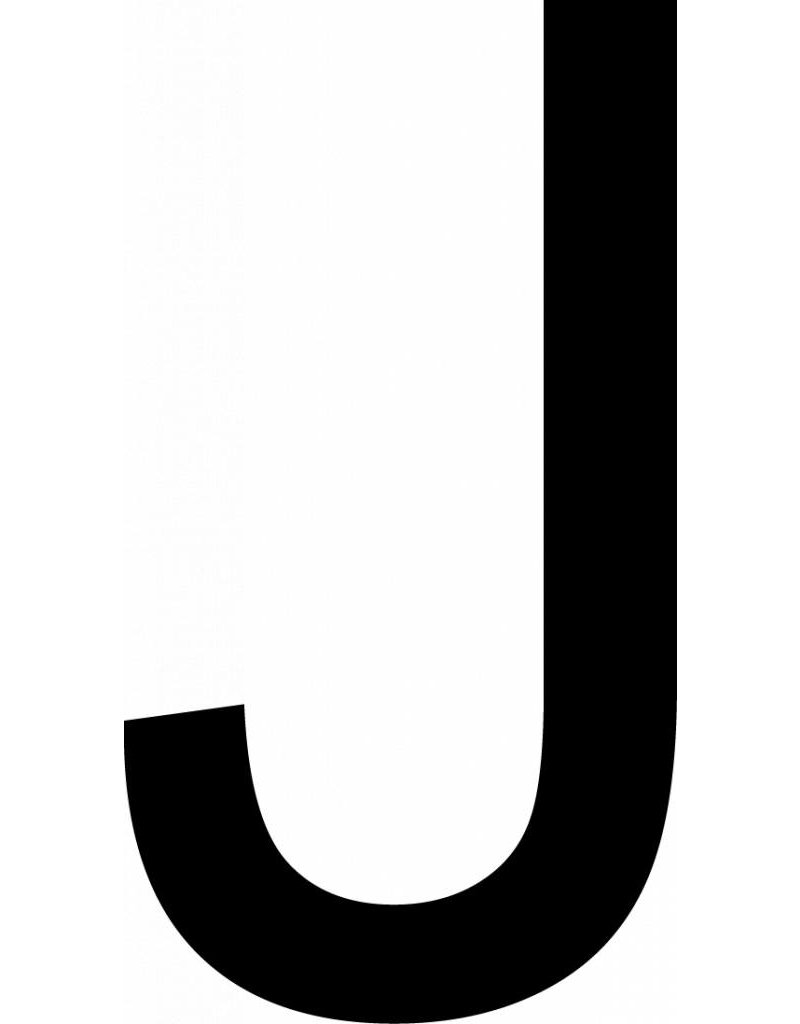 """Letra: """"j"""""""