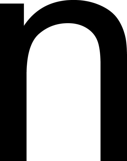 """Letra: """"n"""""""