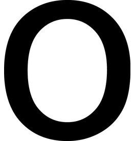 """Letra: """"o"""""""