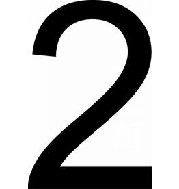 """Número: """"Dos"""""""