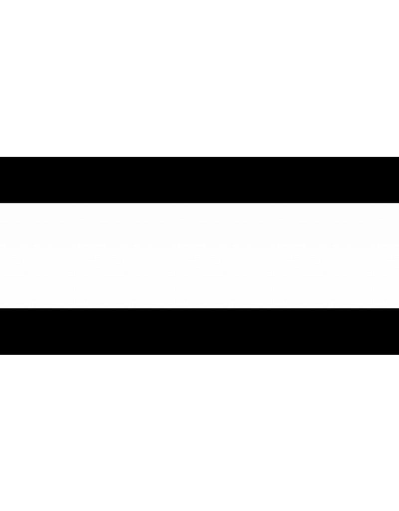 Gleichheitszeichen Klebebuchstabe