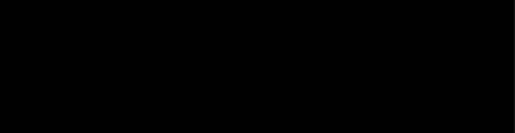 Subtraktion Klebebuchstaben
