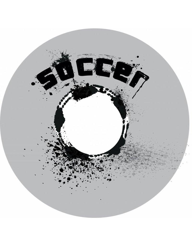 Spoke protector soccer 1