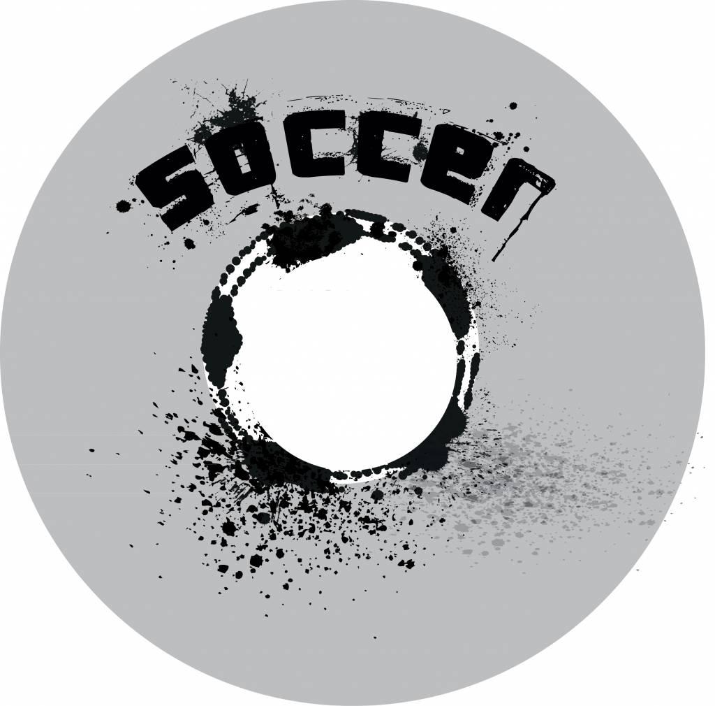 Speichenshutz Fußball 1