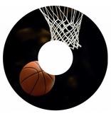 Spaakbeschermer Basketbal 2