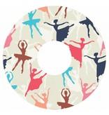 Spaakbeschermer ballet 3