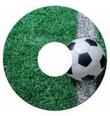 Speichenshutz Fußball 2