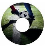 Spoke protector football 3