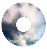 Spaakbeschermer Wolken