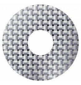 Spoke protector metal 1