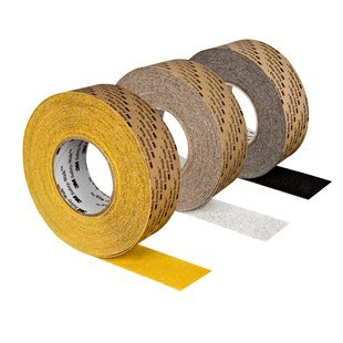 3M Safety-walk standaard antislip tape
