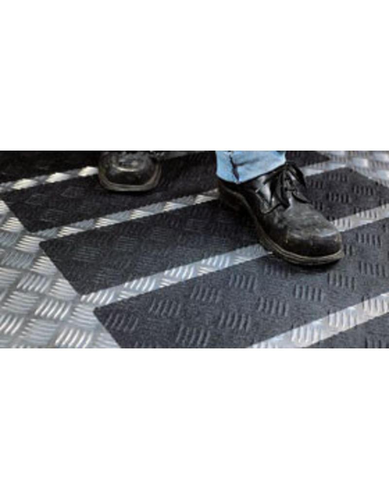 3M Safety-walk vervormbaar