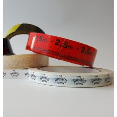 Roll width: 25 mm