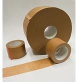 Papier bedruckte Band 15 mm