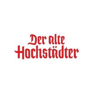 Höhl Alter Hochstädter Süsser 6 x 1,0 (Saisonartikel)